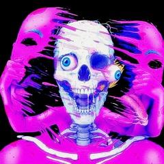 DJ ΣEE - Mind Shaker - Techno & Dance & EDM & Club & House - Mega Mix