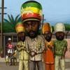 Download Best Of The Best Rootz Reggae Culture Part 3 Vol 2 90's+2000's (Capleton,Anthony B,Jah Cure,Etc!) Mp3