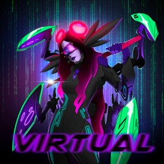 Part Native & Oly - Virtual