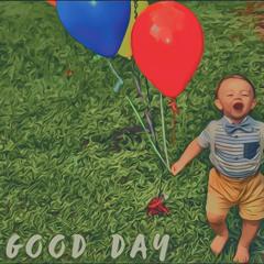 Good Day (prod. Omito)