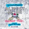 Sultan + Shepard feat. Nadia Ali & IRO - Almost Home (Melosense Remix)