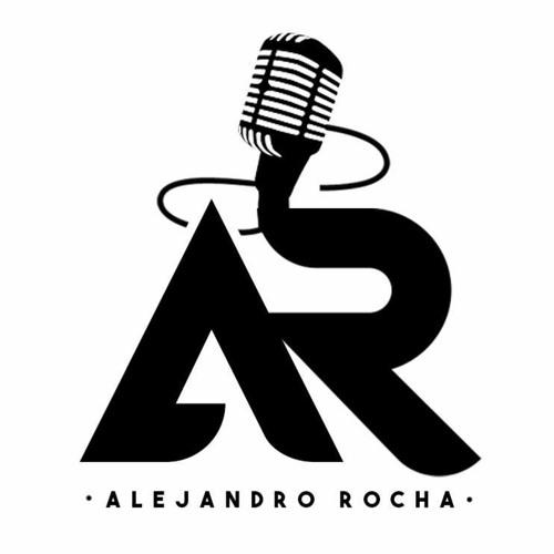 Alejandro - Rocha Demo 3