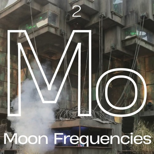 sonicECLIPSE vol.2   Moon Frequencies by K.atou