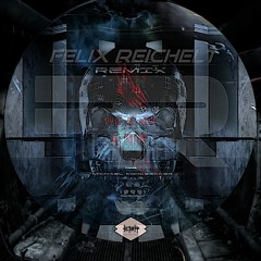 "Felix Reichelt Remix of Michael Kohlbecker ""This Is Not A True"" ebr031 Preview"