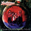 Give Love On Christmas Day (Album Version)