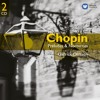 Chopin: 3 Nocturnes, Op. 9: No. 1 in B-Flat Minor (Larghetto)
