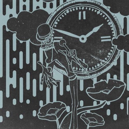 Ferreck Dawn, Guz, LIT - Caught In The Rain (AL-BO Remix EP)