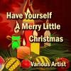 You're My Christmas Present