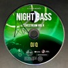 DJ Q - Live @ Night Bass Livestream Vol 4 (July 30, 2020)