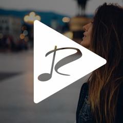KADEBOSTANY - Baby I'm Ok Feat. KAZKA (Nikko Culture Remix)