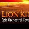 Download The Lion King _ Epic Soundtrack Cover (This Land, Circle of Life, Can you feel the love tonig.mp3 Mp3