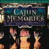 High Point Two Step (Cajun Memories Album Version)