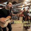 Download 'Loverman' SHAKIN' JAKE LANDERS & the SILVERTONES (session) BOPFLIX Mp3