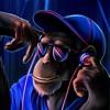 Download Arab Idol - ماجد المهندس - على مودك(MP3_160K).mp3 Mp3