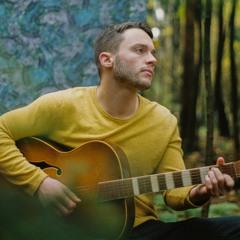 Jesper Hasnaoui talks about album release (first in-studio guest)