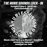 Hubie Sounds Lock-In 33 - 15-01-21