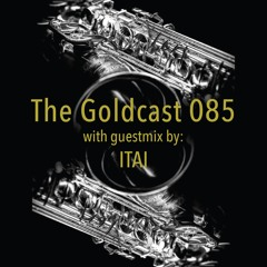 Guest appearances / Podcasts