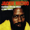 Jumping Jack (feat. Winston Wright)
