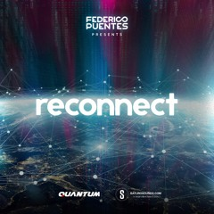 Reconnect 017