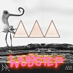 Daaar - Wubstep