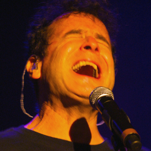 809 Remembering Johnny Clegg