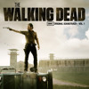 Warm Shadow  (Dactyl Remix) (The Walking Dead Soundtrack)