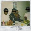 Bitch, Don't Kill My Vibe (Remix) [feat. JAY Z]