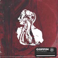 COFFIN - Closer
