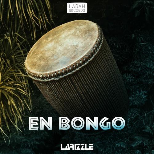 En Bongo (Original Mix)