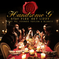 Handsome G (feat. Blanco, RV & Youngs Teflon)