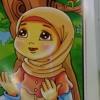 Download أحمد مصطفى يعقوب : سلسلة مكارم الأخلاق للأطفال ح 7 Mp3