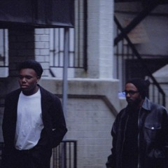 Baby Keem x Kendrick Lamar Type Beat   Rap, Hip Hop, Trap Instrumental