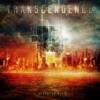 Download Alibi Music - Supernova Mp3