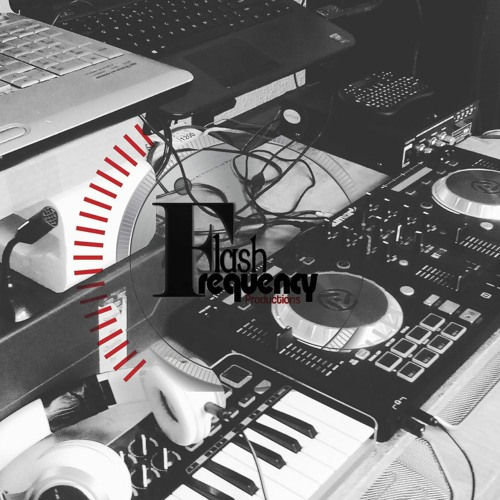 Dirty 87 Podcast EP13 - Malcolm Lewis
