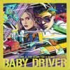 Hocus Pocus (Baby Driver Mix)