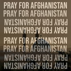 SOLA 'Neon' [Pray For Afghanistan]