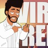 Download Virgin! (The Weeknd & American Dad Remix) Mp3