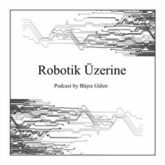 Robotik ve Sanat #1: Robotlar Sanat Yapabilir Mi?