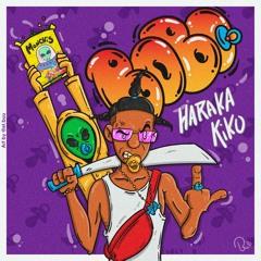 Los Bobo Son Mio (Prod By Leo RD)