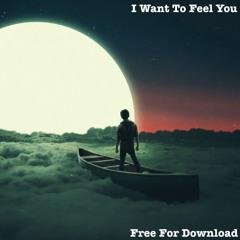 SEAIMPÍN - I Want To Feel You
