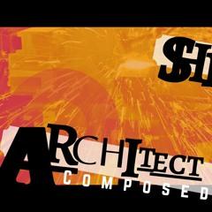 Architect Composed - Prod Jack Cliff