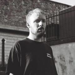 Subtle Element - Dispatch Label Mix - May 2020
