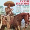 Que Triste Estoy (Album Version) Portada del disco