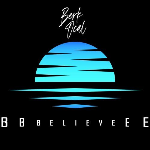 Berk Ocal - Believe