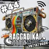 Download Raggadikal Radio Show by Lord Bitum - RRS#44 (19 12 20) - Spéciale Christmas & Brand New Tunes Mp3