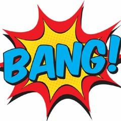 """Bang Bang     Remix   """" Jessie J, Ariana Grande, Nicki Minaj """""""