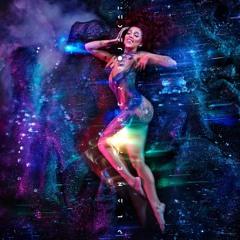 Doja Cat ft. Ariana Grande - I Dont Do Drugs (Cover)