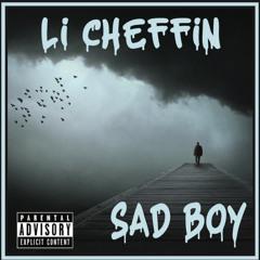 LI CHEFFIN-$adboy {prod. by Mors}