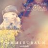 Sommertraum (Club Mix) [feat. Caro Conrad]