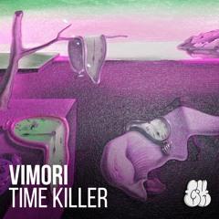 Vimori - Time Killer